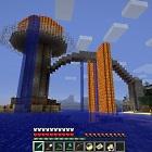 Mojang: 80 Millionen US-Dollar Umsatz mit Minecraft