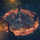 Blizzard: Diablo 3 erscheint erst 2012