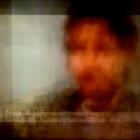 Forschung: Gerade gesehenes Videobild aus dem Hirn auslesen