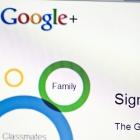 Solides Wachstum: Google+ hat demnächst 50 Millionen Nutzer