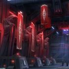 Star Wars: EA nennt Erscheinungstermin und Preise für The Old Republic