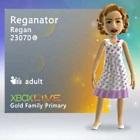 Xbox Live: Microsoft sperrt versehentlich einige Xbox 360