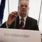 Siegfried Kauder: Gesetz für Two-Strikes-Warnmodell in Deutschland kommt