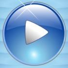 Freier Videoeditor: Timeline-Steuerung von Openshot erweitert