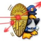 Linux-Firewall: IPCop 2.0 baut OpenVPN ein