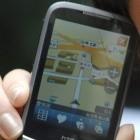 Urteil: 11.500-Euro-Handyrechnung muss nicht bezahlt werden