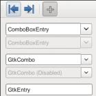 Freie Grafikbibliotheken: Gtk+ 3.2 unterstützt Wayland
