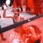 Occupy Wall Street: Polizeibrutalität und Widerstand im Netz