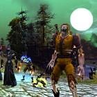 Spielesucht: Verschärfte USK-Kriterien für Onlinespiele gefordert