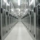 Störung: Große Teile der dedizierten Server bei 1&1 ausgefallen
