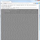 Hackerangriff: Mysql.com vorübergehend mit Schadsoftware infiziert