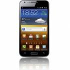 Galaxy S2 HD LTE: Android-Smartphone mit HD-Display und LTE von Samsung