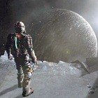 Gerücht: Dead Space 3 in ewigem Eis