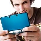 Studie: 28 Prozent der 3DS-Spieler stört der 3D-Effekt