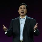 Gemeinschaftsunternehmen: Lenovo und Compal wollen zusammen Notebooks herstellen
