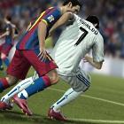 Test Fifa 12: Harter Körpereinsatz durch den Titelverteidiger