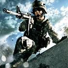 Grafikkarten: Optimierte Treiber für Battlefield 3 von AMD und Nvidia