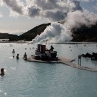 Erdwärme und Wasserkraft: Britischer Hoster baut Öko-Rechenzentrum in Island