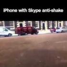 Entwacklung und Headsets: Skype für iPad und iPhone verbessert