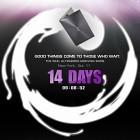 Asus UX: Das erste Ultrabook kommt am 11. Oktober