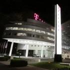 Für den Kunden: Telekom räumt Filterung bei WLAN-Hotspots ein