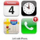 iPhone 5: Apple lädt zur iPhone-Vorstellung