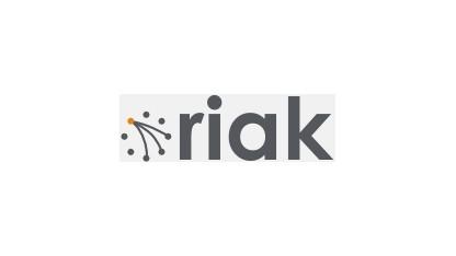 Riak 1.0 kommt noch im September 2011.