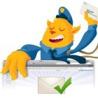 E-Mail-Client: Thunderbird 7 veröffentlicht