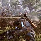 Epic Games: Unreal Engine 4 kommt wohl 2014