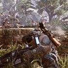 Epic Games: Unreal Engine 4 kommt wohl 2014
