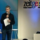 """Larry Page: """"Google ist für sich selbst die größte Bedrohung"""""""