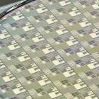 Chipentwicklung: 4 Milliarden US-Dollar für größere Wafer und kleinere Chips
