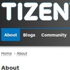 Mobile Betriebssysteme: Tizen assimiliert Meego und LiMo