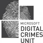 Botnetz: Microsoft zerschlägt Kelihos