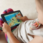 Kindle Fire: Amazons Android-Tablet mit Cloud-Anbindung