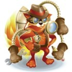 Mozilla: Update auf Firefox 7 vorerst ausgesetzt