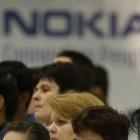 Weiter abwärts: Nokia schließt eine Niederlassung in Deutschland