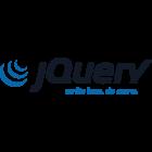 Javascript-Bibliothek: jQuery Foundation gegründet
