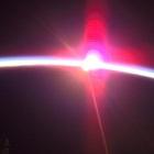 Astronomie: Spieler finden neue Planeten