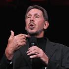 Zerschlagung: HP fürchtet sich vor Übernahme durch Oracle