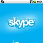 Kompatibler: Skype 2.5 für Android unterstützt mehr Geräte