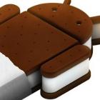 Samsung: Nexus Prime könnte am 11. Oktober 2011 erscheinen