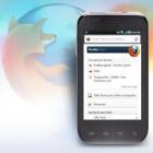 Firefox für Android: Mozilla untersucht Alternativen zu XUL