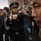 Täuschend echt: Gefälschtes iPhone im Handel