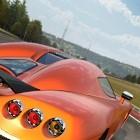 Auto Club Revolution: Soziales Renn-Netzwerk für Motorsportler