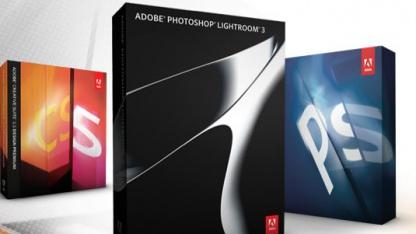 ACR und Lightroom unterstützen Rohdaten neuer Kameramodelle