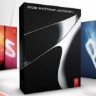 Adobe-Updates: Lightroom 3.5 und Camera Raw 6.5 zum Download