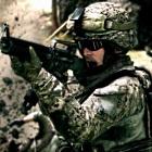 Operation Metro: Ausweis zücken für die Beta von Battlefield 3
