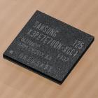 Samsung Exynos 4212: Schnelle Dual-Core-CPU für Smartphones und Tablets