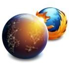 Mozilla: Erste Beta von Firefox 8 zum Download